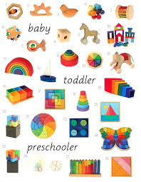 Wooden Toy Barn 1 Products I Love Pinterest Toy Barn best 25 wooden children u0027s toys ideas on pinterest wooden toys