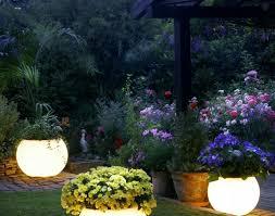 lighting amazing low voltage landscape lighting kits amazing led