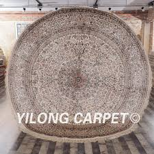 Round Persian Rug by Compare Prices On Round Persian Rugs Online Shopping Buy Low