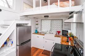 tiny house kitchen ideas tips to decorate tiny house kitchen home design ideas