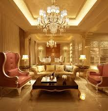 luxury living room living room 3d cgtrader