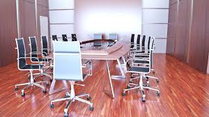 home office furniture expo atlanta office furniture experts