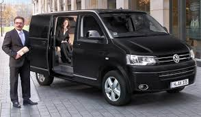 volkswagen multivan volkswagen multivan business t6 цена и характеристики