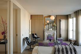 chinon find 2 bedroom apartment to rent near the eiffel tower