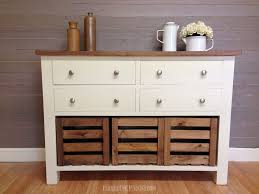 best 25 pine sideboard ideas on pinterest pine furniture