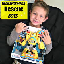 transformers rescue bots toys are awesome best gifts top toys