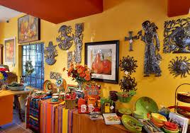 Kitchen Decor Stores Home Decor San Diego Kitchen Renovation Shop San Diego Bazaar
