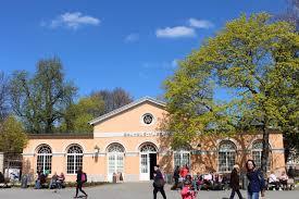 pension lindenhof kromsdorf germany booking com