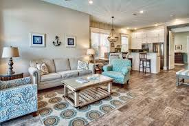 Huff Homes Floor Plans by Miramar Beach Fl