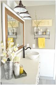 Vintage Bathroom Designs by Bathroom Modern Bathroom Design Ideas For Small Bathrooms