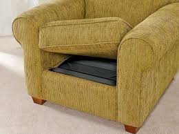 sagging sofa cushion support seat saver seat saver sofa j ole com