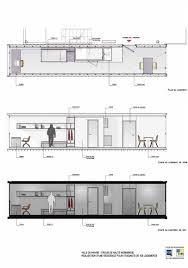 cite a docks student housing 18 pfc residencias estudiante