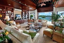tropical themed living room tropical living room tropical themed living room decor tropical