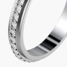 piaget wedding band gold diamond wedding ring g34pr600 piaget wedding jewellery