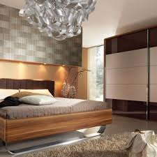 Schlafzimmer Komplett Nussbaum Gemütliche Innenarchitektur Schlafzimmer Komplett Schlafzimmer