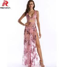 popular xl see through dress buy cheap xl see through dress lots