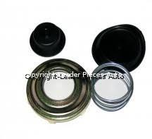 filtre de filtrations supports filtres à gasoil kits de réparations lpa