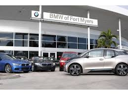 bmw dealership fort myers bmw of fort myers fort myers fl cars com