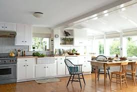 Redo Kitchen Ideas Kitchen Remodel Ideas Images Amazing Redesign Kitchen Ideas