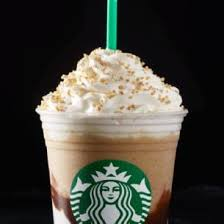 starbucks coffee frappuccino light s mores frappuccino blended coffee starbucks coffee company