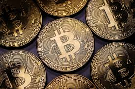 How To Make Money In Black Flag Thinking About Investing In Bitcoin The Currency May Be Virtual