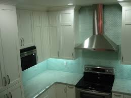 Kitchen Design Pictures White Cabinets Microwave Cabinet Built In Designs For Kitchen Remodel Ideas