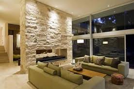 Modern Home Interior Design Singapore Elegant Home Design - Home interior design singapore