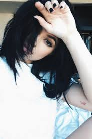 the 25 best kylie jenner piercings ideas on pinterest kylie