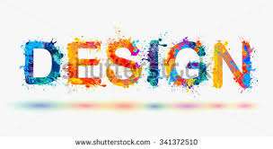 words design stock images royalty free images vectors - Word Design