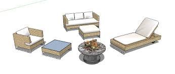 Home Design Using Sketchup by Sketchup Furniture Design Home Design