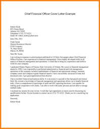 Starbucks Cover Letter Example by Cto Cover Letter Cfo Sample Resume Cover Letter Cover Letter Cfo
