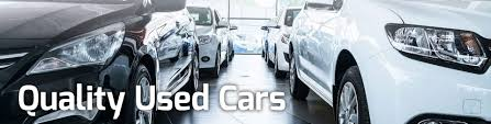 nissan micra for sale dublin used cars for sale in dublin car servicing dealers japanese