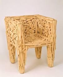 Design Furniture Architecture Design Sfmoma