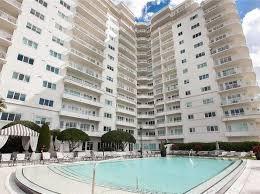 private swimming pool orlando real estate orlando fl homes for
