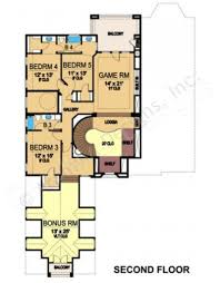 esprit de corps residential floor plans luxury floor plans