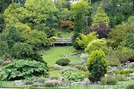 Rock Gardens Brighton Park Picture Of Park Brighton Tripadvisor
