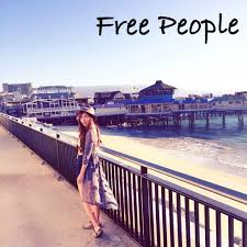 77 off free people sweaters free people beach long grey