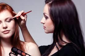 Website For Makeup Artist Makeupdirector Create Beautiful Makeup Art Cyberlink