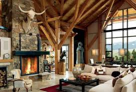 How To Decorate A Ranch Style Home Ideas About Ranch Style Interior Design Free Home Designs