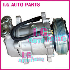 high quality peugeot 206 clutch buy cheap peugeot 206 clutch lots