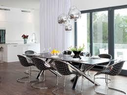 Caro Mi Dining Room - dining room light fixtures modern ideas pleasing best 25 modern