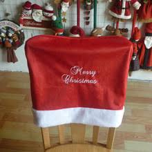 Chair Back Cover Popular Chair Top Covers Buy Cheap Chair Top Covers Lots From