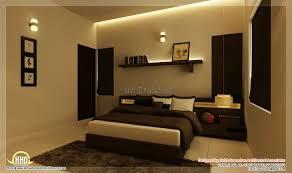 Interior Modern Living Room - simple interior design living room indian style aecagra org