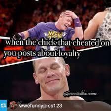 Cheating Girlfriend Memes - cheating girlfriend memes kappit