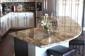 Kitchen Island At Target Gratify Figure Lowes Delta Kitchen Faucet Fancy Metal Kitchen