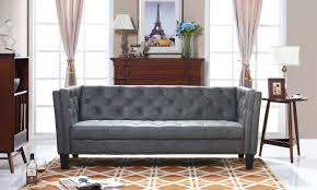 Couch Vs Sofa Sofa Vs Couch What Are The Differences Overstock Com