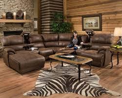 sectional sofas okc sectional sofas okc ezhandui com