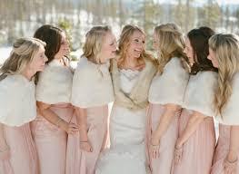 wraps shawls jackets u2026 what are you wearing weddingbee