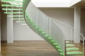 the led indoor stair lighting fixtures latest door design