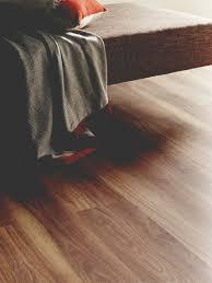 Black Laminated Flooring Laminated Flooring Groovy Black Laminate Mannington